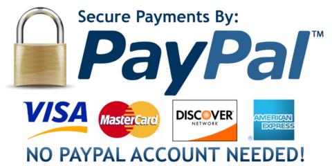 pay method esl transfers